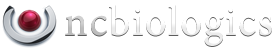 ncbiologics.com - FDA, EMA, and ICH regulations